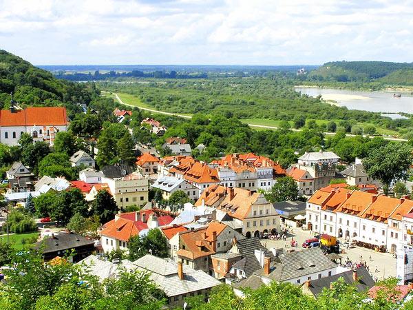Kazimierz2.jpg
